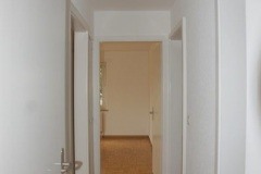 3zimmer_typ2_korridor