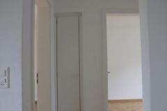 3zimmer_typ2_korridor1