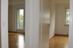 3zimmer_typ2_korridor2