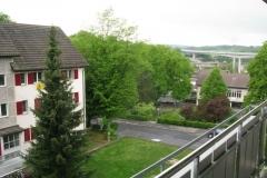 4zimmer_typ1_balkon